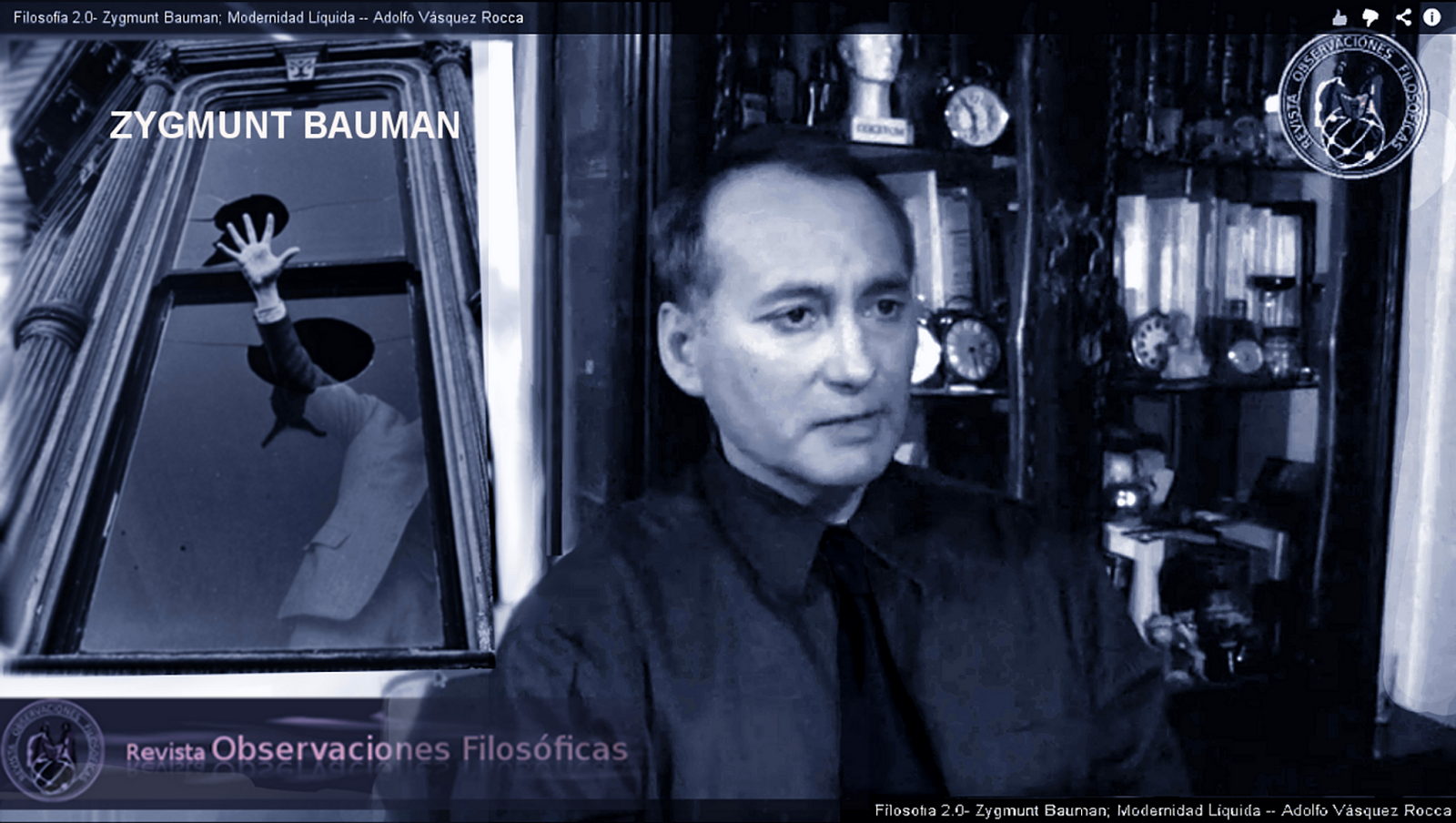 http://3.bp.blogspot.com/-b5GIXZGEiEM/UtryCwNX_SI/AAAAAAAANU8/vqALnJDQ5Co/s1600/Video+Conferencia+_+BAUMAN+ZIGMUNT+_++Blue+ROF+Logo+70XL+_+Modernidad+Liquida+_+ADOLFO+VASQUEZ+ROCCA+D.Phil.png
