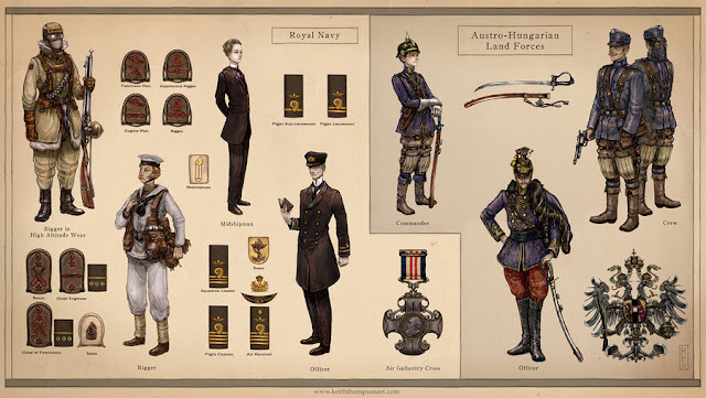 ... us navy uniform good thought or history of us navy uniform working