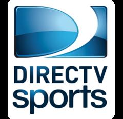 Ver Canal Directv Sports Online Gratis y en Vivo