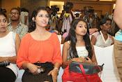 Drushyam movie premier show-thumbnail-18