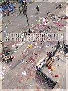 UPDATE 3: True to form, Progressives could not wait to blame those of us who . (boston marathon pray for boston biebershakeitup)