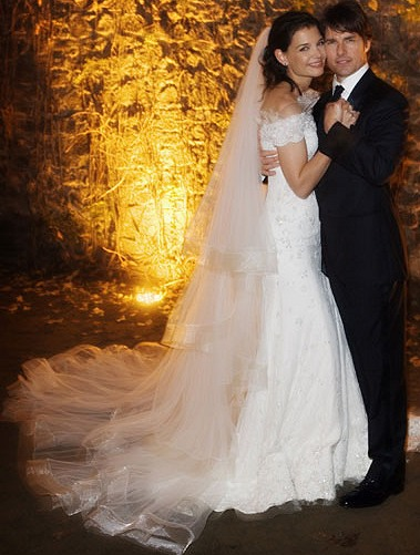 armani wedding dresses 2012 Posted by fashion designer at 307 AM Saturday