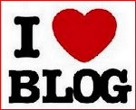 I  Blog