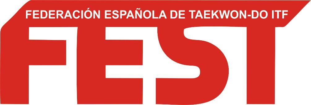 Federación Española de Taekwon-do ITF