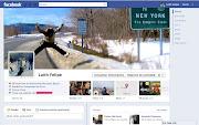 . la página oficial de la webserie con una nueva portada : portada facebook