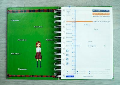 suitbook encuadernacion