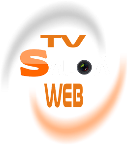 ASSISTA A TV SALOA WEB AO VIVO