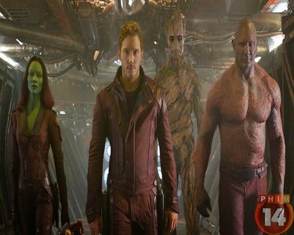 Vệ Binh Dải Ngân Hà guardians galaxy movie preview%2B %2BCopy