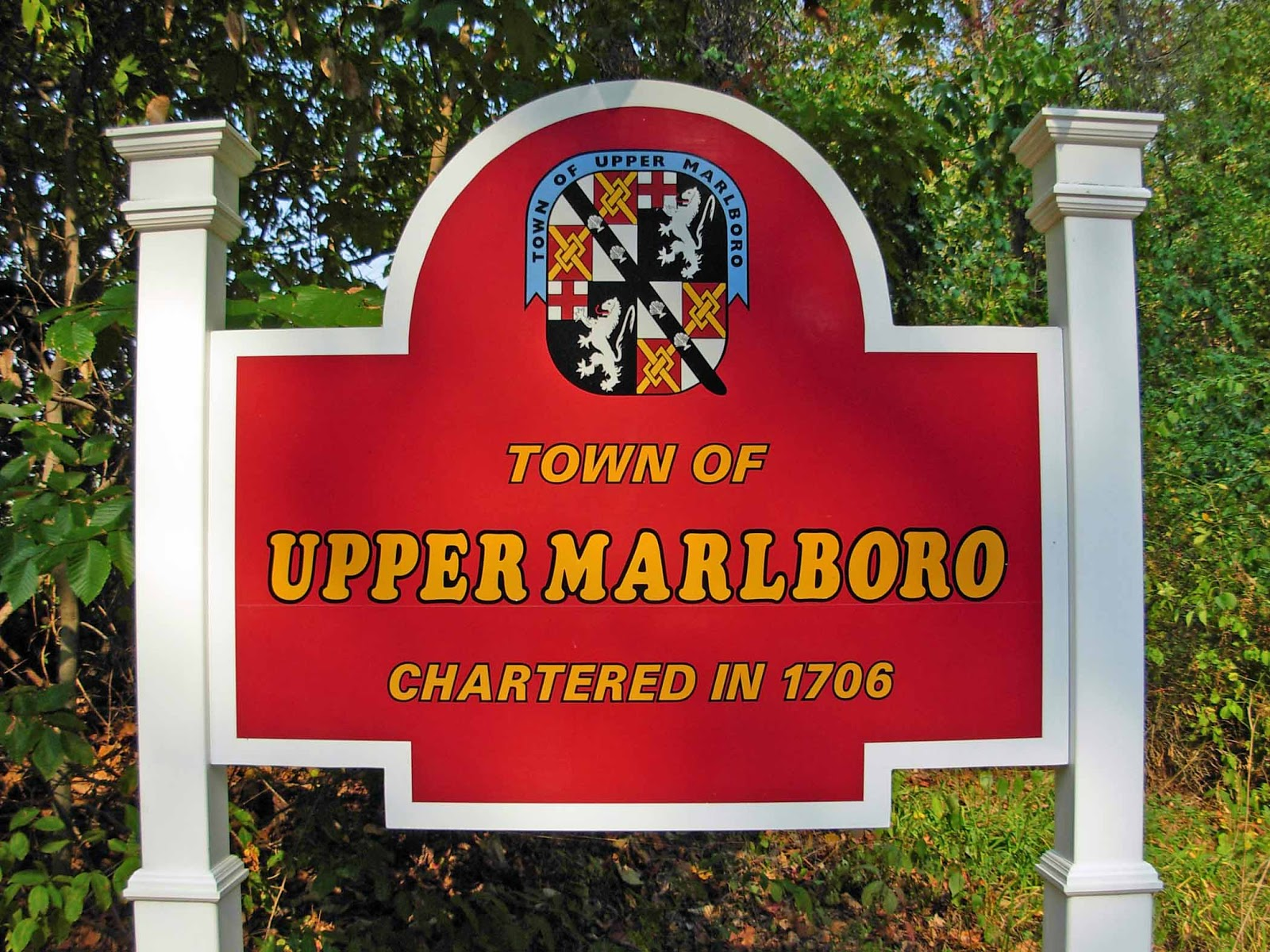 upper marlboro View apartments for rent in upper marlboro, md 32 condos rental listings are currently available compare rentals, see map views and save your favorite apartments.
