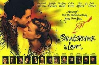 6 Film Indie Paling Sukses Sepanjang Masa