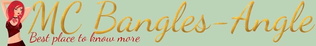 Mcbangles Angle