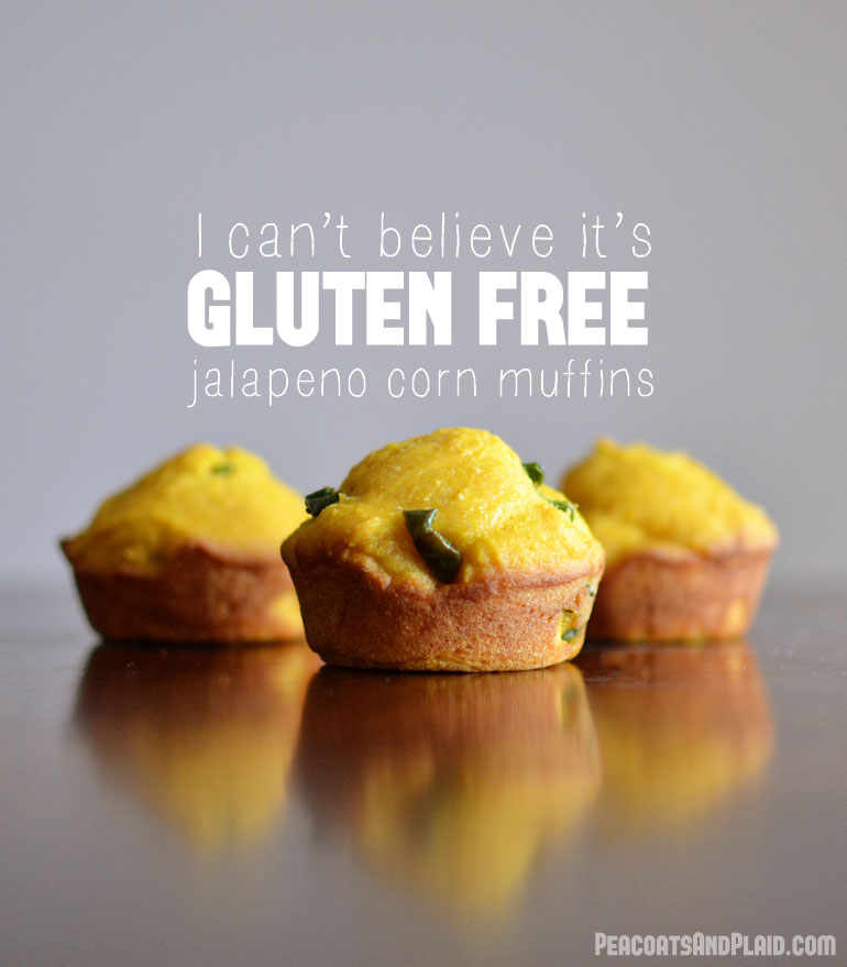 free magical kiwi lime marmalade filled muffins wheat free gluten free ...