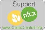 Celiac Central