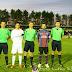 Crónica: Leioa 1 - 1 Castilla