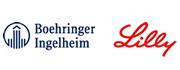 Boehringer Ingelheim / Lilly