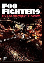 FOO FIGHTERS_WembSt_08,