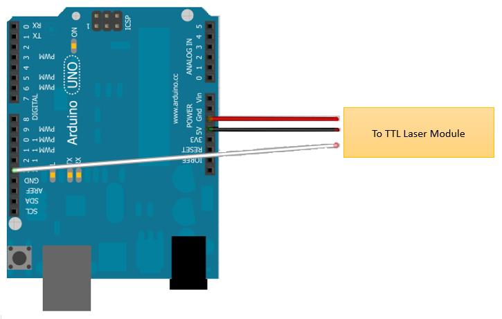 balboa wiring diagram wiring diagram schematic
