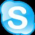 Dica.: Solucionando o problema de instalação do Skype no Android 4.1.1 em diante!