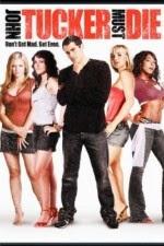 Watch John Tucker Must Die (2006) Megavideo Movie Online