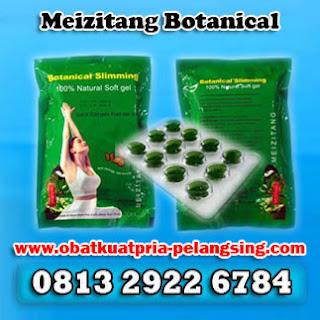 meizitang botanical,meizitang slimming,botanical slimming meizitang,meizitang asli,obat meizitang,meizitang,obat pelangsing badan,pelangsing tubuh