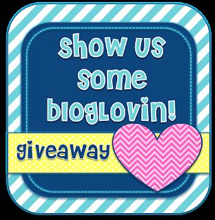 http://3.bp.blogspot.com/-b5X5NoAeQrA/UcsEskRDXcI/AAAAAAAADzc/qoyPeHHM6_g/s1600/bloglovin+button+3.png