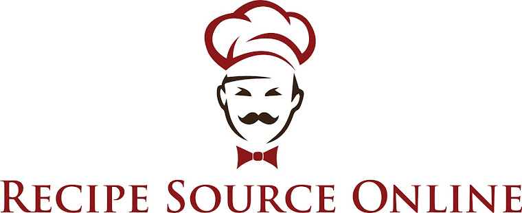 Recipe Source Online