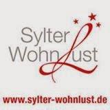 ☆ Sylter Wohnlust ☆