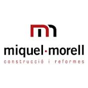 Const. Miquel Morell