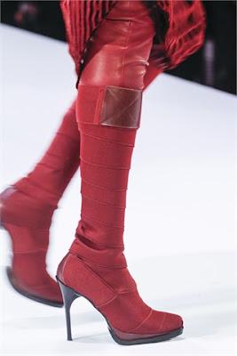 jean-paul-gaultier-el-blog-de-patricia-chaussures-zapatos-shoes-calzature-paris-fashion-week