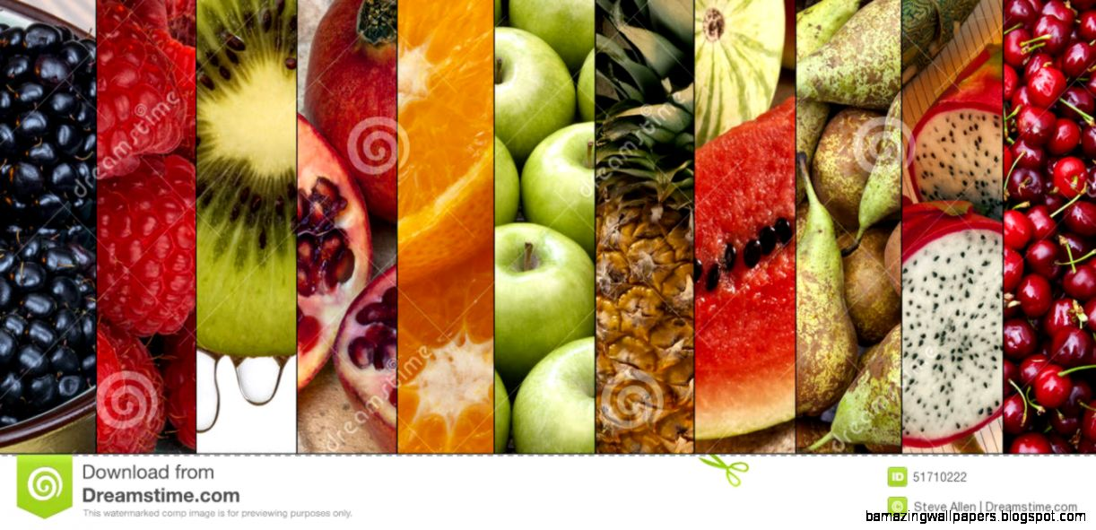 Food   Fresh Fruit   Page Header Stock Photo   Image 51710222