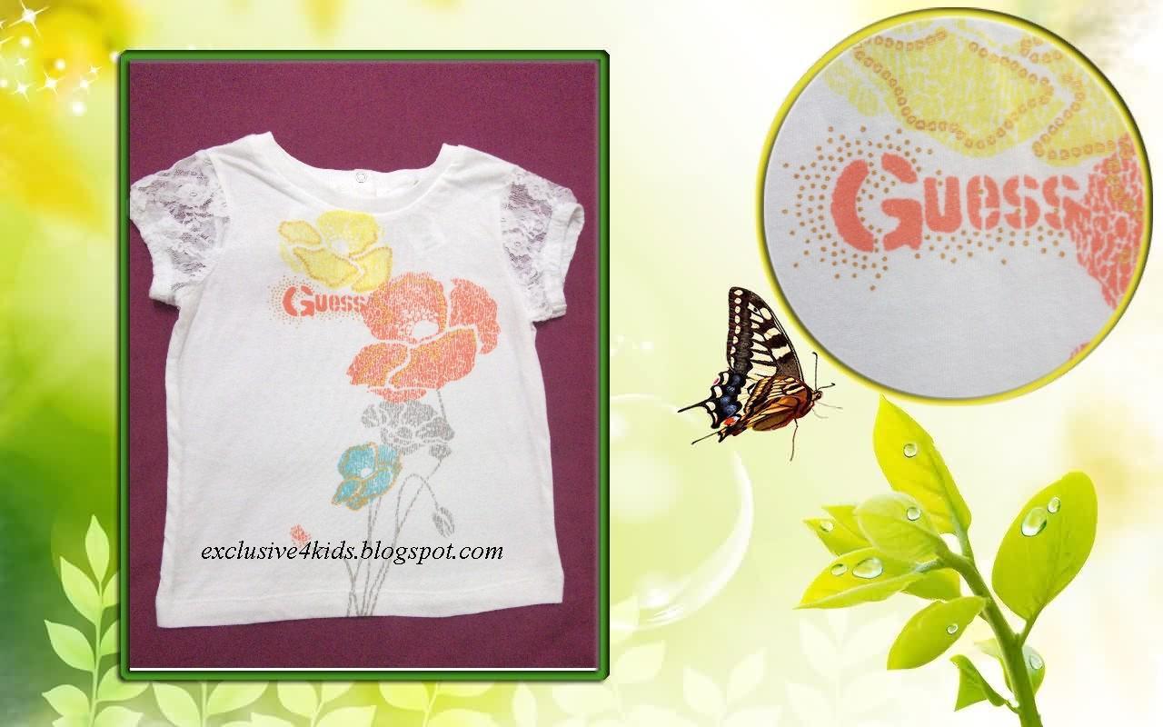 http://3.bp.blogspot.com/-b5aAl7_c9pU/TiZcFWMv-HI/AAAAAAAAAPQ/uXdgODbvINU/s1600/guess+white+tshirt_new.JPG
