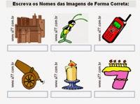 http://a77.com.br/alfabetizacao/alfabetizacao_escreva_nome_da_imagem_1.ph