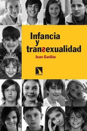 :: Juan Gavilán ::