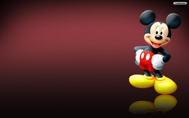 http://3.bp.blogspot.com/-b5bjO-7E6zc/T4RGPVq9nrI/AAAAAAAABbQ/kzYSA82rh4U/s1600/mickey+mouse+cute+by+maceme+wallpaper.jpg