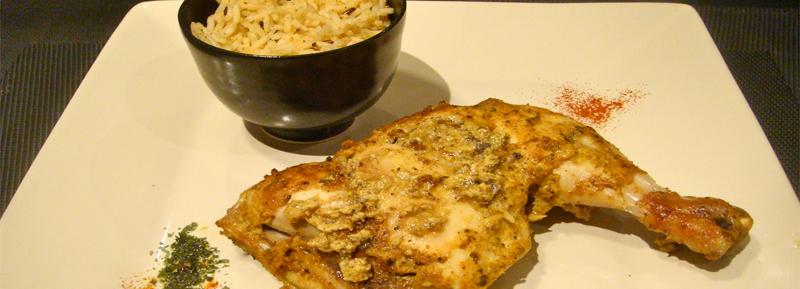 Cuisine entre copines for Repas entre copines