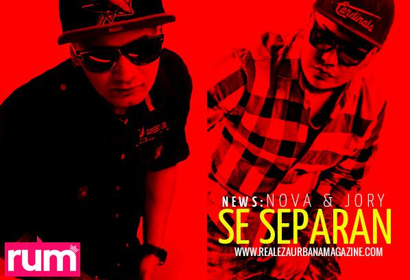 Realeza Urbana Magazine