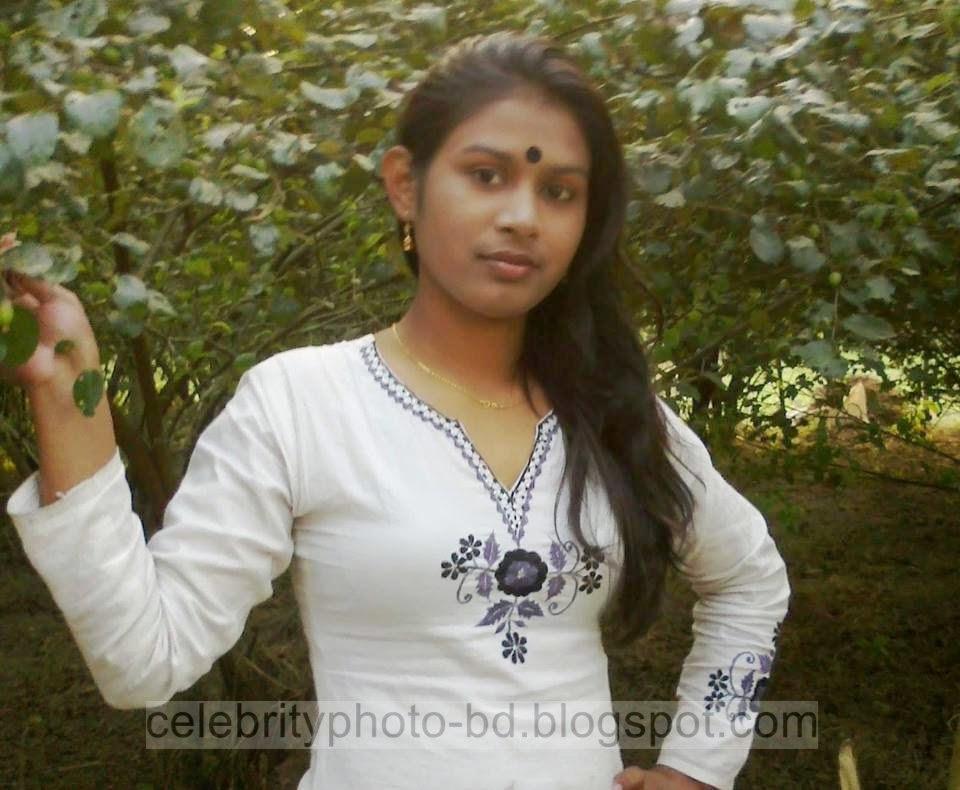 Dhaka%2BEden%2BGirls%2BCollege's%2BHot%2BCall%2BGirls%2BLatest%2BPhotos014