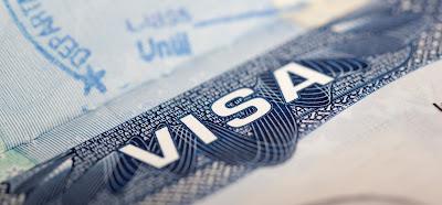 Visa Entrepreneurship - Jonah Engler