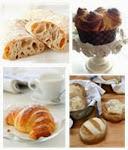 Corsi di panificazione dolce e salata