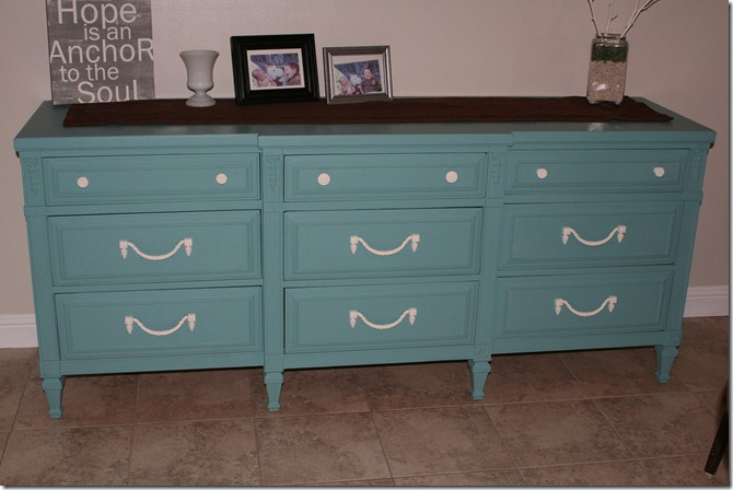 For The Love Of A Cottage Annie Sloan Chalk Paint And Waxes