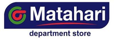 PT Matahari Department Store