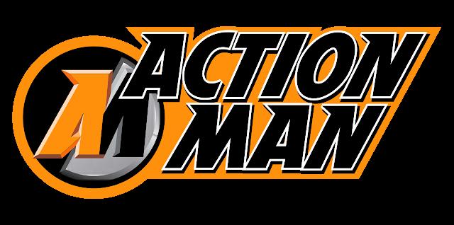 Cum să obţii succesul, fără paşi simpli. Mesaj către un prieten. Action Man