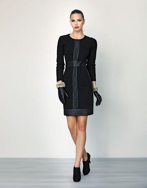secil giyim sonbahar 38 SEÇİL TESETTUR GİYİM 2013 SONBAHAR KOLEKSİYONU