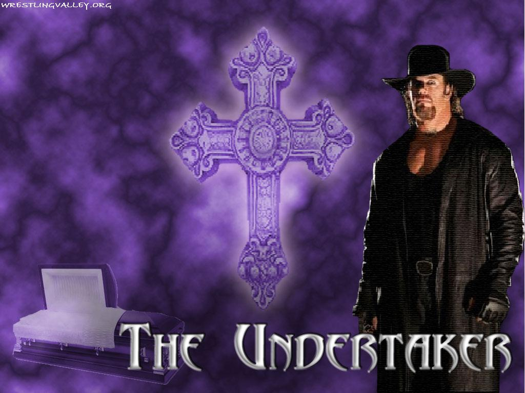 Wwe The Undertaker 1990s The undertaker wallpapers