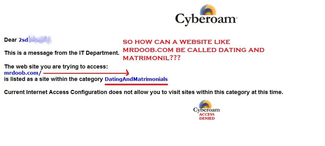Lovescanner dating site