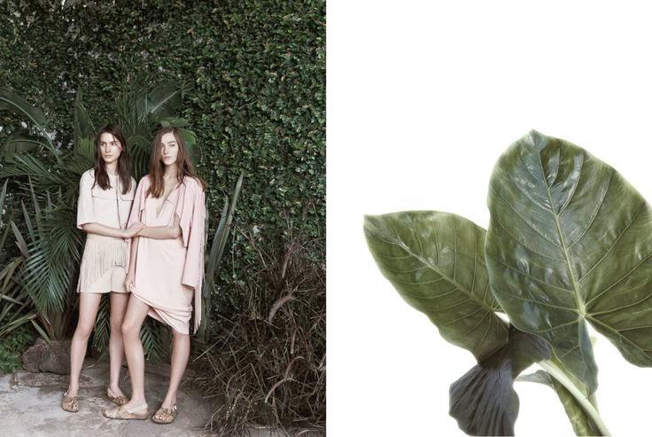 Zara-2014-spring-summer-collection