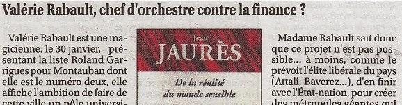 http://www.solidariteetprogres.org/nos-actions-20/article/n-est-pas-jaures-qui-veut.html