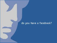 The Impact Of Face Book