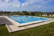Sesimbra & Pool