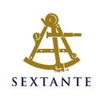 Editora SEXTANTE *****